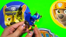 Paw Patrol Game - Find Paw Patrol Toys, Slime, Superheroes, Mashems, Spin the Wheel