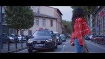 DJ Hamida feat. Leck -  INFIDÈLES  ( Clip Officiel )