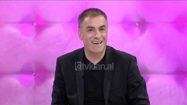 Zone e lire - TRU PAK - 'Po ti kush je?' / Tru Pac ne gjurmet e 2Pac?  (02 mars 2018)