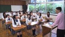 こぶしファクトリー&つばきファクトリー DVD MAGAZINE VOL.1-1