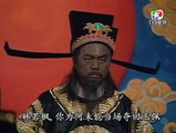 BTT TVB 1995 54 - Thác Phối Lương Duyên 04