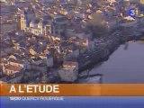 Journal France 3 Quercy-Rouergue, ré 1
