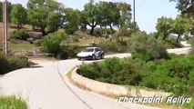 Xsara Kit Car & F2000 - Pure Sound - The Best Of - Checkpoint Rallye 2008 - new