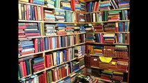 What Got You Here Won't Get You There: How Successful People Become Even More Successful BOOKS