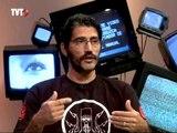 Clique Ligue: Campus Party Brasil 2013 - 2/3