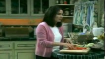 Everybody Loves Raymond S04 - Ep03 You Bet HD Watch