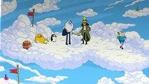 Adventure Time S09E05