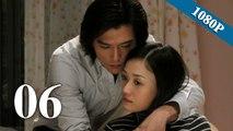 【佳期如梦 Blue Love】(EngSub) 第6集 陈乔恩、邱泽、冯绍峰主演都市虐恋偶像剧
