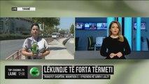 Edicioni Informativ, 04 Korrik  2018, Ora 12:00 - Top Channel Albania - News - Lajme