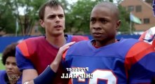 Blue Mountain State S01 - Ep07 The Legend of the Golden Arm HD Watch