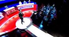 8 Out of 10 Cats S07 - Ep08 Alun Cochrane, Steve Jones, Kelvin... HD Watch