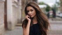 बारिश में झड़ते बालों के लिए अपनाएं ये आयुर्वेदिक उपचार | Ayurvedic Remedies for Hair loss | Boldsky