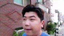 [정선군출장샵] [카톡MD696》MAID69,COM]정선군콜걸샵 정선군출장업소 정선군출장샵추천 정선군출장마사지 정선군애인대행 정선군출장만남 정선군여대생출장업소