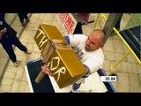 UK's Strongest Man - 2008 Episode 3 Part 3