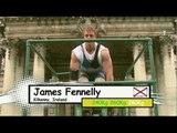 UK's Strongest Man - 2008 Episode 2 Part 3
