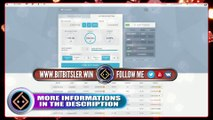PrimeDice World's number one Bitcoin gambling site - video dailymotion