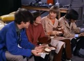 The Monkees S02 - Ep21 Monkees Race Again (a.k.a. Leave the... HD Watch