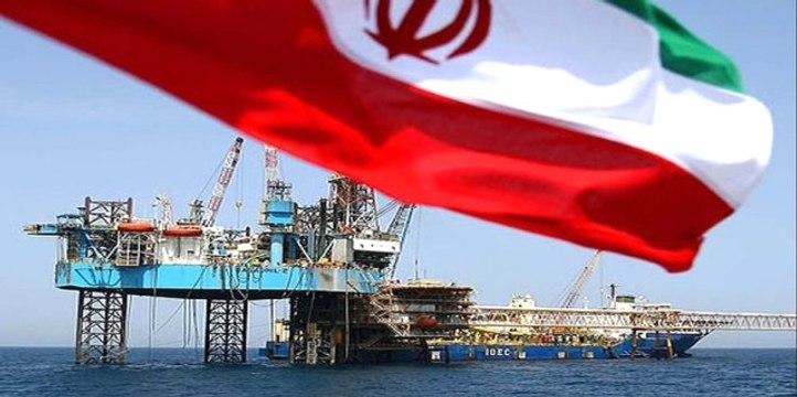 İran'dan Petrol Tehdidi: Engellenirsek Diğer Ülkelerin Petrol Satışı Yapmasını Engelleriz