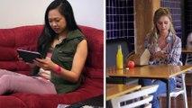Google extiende Google Duo a varios dispositivos