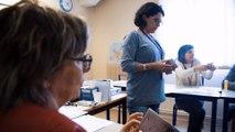 Droits et santé en prison pour et avec les personnes détenues  - Association de lutte contre le sida (ALS) - Auvergne Rhône Alpes