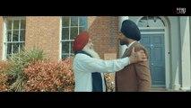 Turbanator - Tarsem Jassar (Official Video) Sukhe _ Latest Punjabi Songs 2018 _ Vehli Janta Records