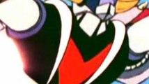 Goldorak: 5 infos que vous ne connaissez pas sur le dessin animé