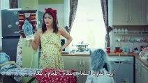 مسلسل طائر الصباح الحلقة 2 القسم 1 مترجم للعربية - قصة عشق اكسترا
