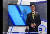 NEXTV Abogados de Ricardo Martinelli evalúan los vicios de nulidad