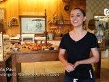 Vos commerces - Réussir avec l'Artisanat - Au Petit Louis - Commerces, Artisans, Entreprises... - TéléGrenoble