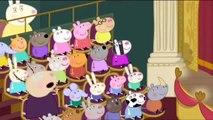Peppa Pig En Español Capitulos Completos ❤  - Videos de Peppa pig Español Capitulos Nuevos 2017