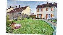 A vendre - Maison - ACHERES (78260) - 6 pièces - 101m²