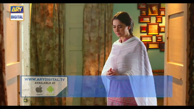Visaal Epi 15 - 4th July 2018 - ARY Digital Drama