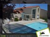 Maison A vendre Cholet - CHOLET Résidentiel