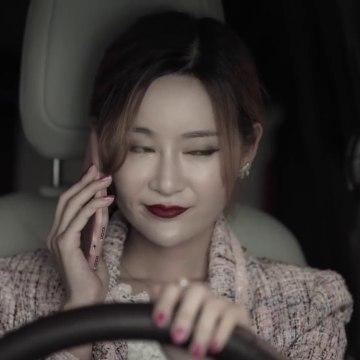 青春警事 04 - Caught in The Heartbeat 06(焦俊豔、魏大勳等主演)