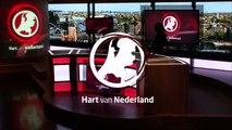 SBS6 - Hart van Nederland Intro - 2015 (HD)