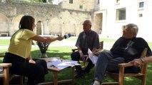 Alpes-de-Haute-Provence : les rencontres musicales de Haute-Provence fêtent leur 30 ans