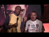 ROBERT GARCIA on Canelo Alvarez vs Miguel Cotto - PREDICTION & Return of Antonio Margarito?!