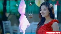 Best Emotional dialogue WhatsApp status hindi bollywood
