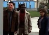 Sliders, les mondes paralleles S5E6 FRENCH   Part 01