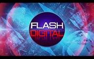 ¡Estamos en vivo!Conéctate a nuestra transmisión del  #FlashDigital, donde encontrarás lo más destacado en noticias de esta semana. La bellísima #Romina