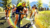 PRO CYCLING MANAGER SAISON 2018 Bande Annonce