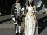 Carnaval-de-venise-masques