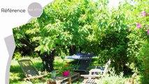 A vendre - Maison - Irigny (69540) - 5 pièces - 114m²