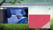General Hospital 7-4-18 ,  GH 7-4-18 General Hospital 7-4 (GH 4th July 2018) 7-4 7-4-2018 7-04-18 7-04-2018 (4 7418 742018 70418) 7 4 18 7 4 2018 7 4 18 7 4 2018