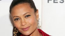 Thandie Newton Deserves An Emmy For 'Westworld.' Here's Why