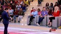 Hkayet Tounsia S02 Episode 09 13-11-2017 Partie 01