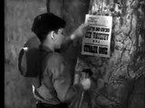 50. Annie Oakley Annie Finds Strange Treasure