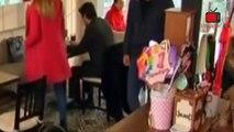 مسلسل مصير اسية الحلقة 198 كاملة - Masir Asiya Ep 198 Full 2M