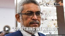 Minister: Local elections for KL when the time is right