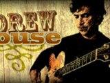 Drew Rouse, Singer & Songwriter